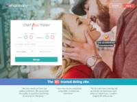 free lds online dating services