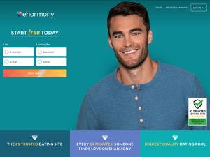 Dating site reviews uk poz.com dating