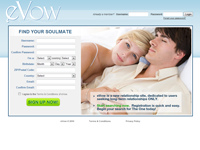 pof and evow dating reviews