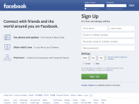 Facebook Review  Facebook com    Dating Sites Reviews Dating Sites Reviews Facebook  Facebook com