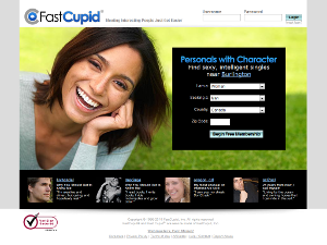 Fastcupid dating sites