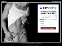 gay long term relationship dating site Pay or no paywhats the best site for finding a good quality long-term relationship please don't say matchcom,either.