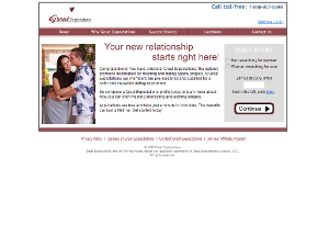 dating.com reviews consumer reports ratings 2016 week