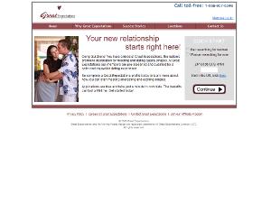 Wetterstationen testsieger dating