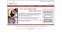 great expectations dating dallas reviews
