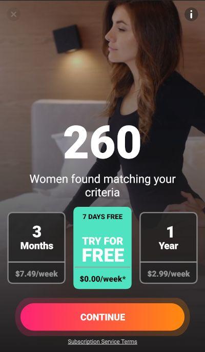 De catch dating app beoordelingen