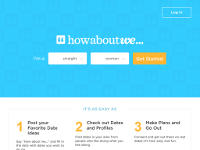 The New HowAboutWe Will Let You Order A Date On Demand