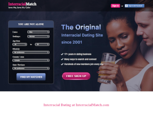 sl dating website