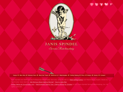 Janis spindel online dating — img 11