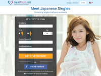 Free online hookup sites in philippines