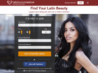 latinamericancupid.com latin american dating singles and personals
