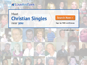 Love and seek dating site reviews