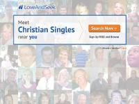 Loveandseek.com