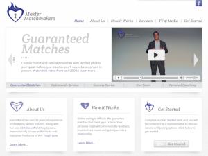 matchmaking website reviews