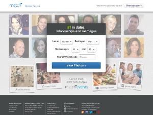 Cisi tucuman boletas online dating