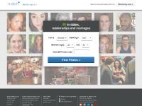 All Dating Sites Reviews   Dating Sites Reviews