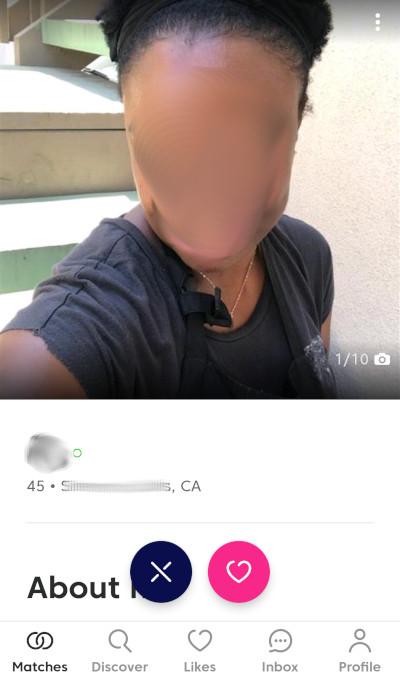 Cassidy Banks Porn