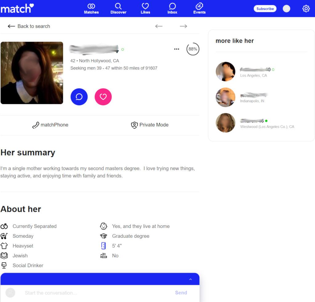Nakai masahiro dating sim