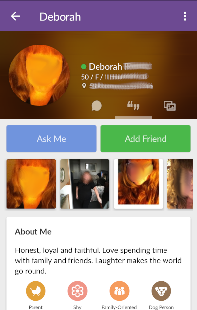 MeetMe Review - Dating Sites Reviews