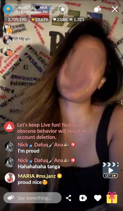Ugly black bbw porn
