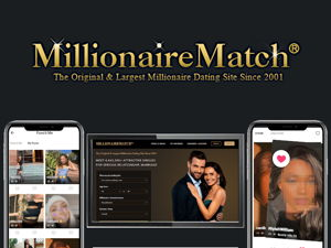 Silicon Valley Is Going Crazy Over This Dating App That Just Raised $22 Million