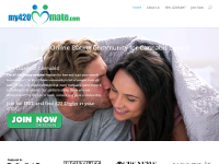 420 dating site reviews