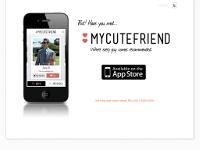Single friend dating website