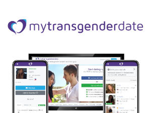 Trans dating app delete account