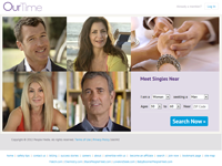 ourtime cost of membership Archives - Dating Site Reviews ...
