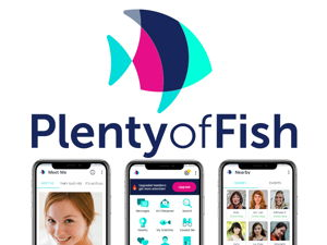 petty of fish dating site