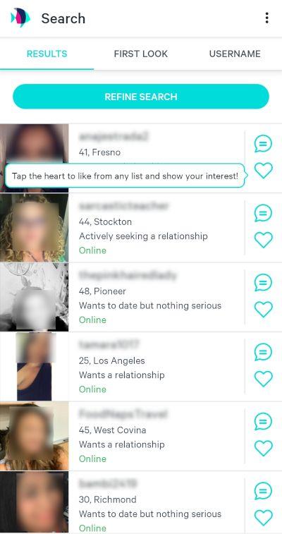 professor dating a student