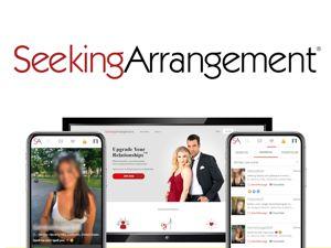 seeking arrangement like dating sites