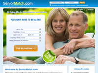 mature dating sites reviews 8 reviews for mature dating uk - maturedatingukcom is an online matchmaking site for older single men and women there are thousands of potential singles here that are ready to be friends.