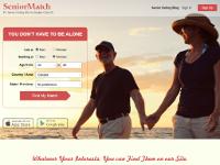 Opinii privind site- urile senior dating)