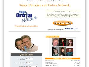 Christian dating keyword service