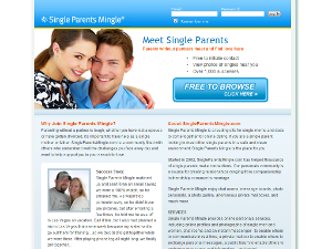 the best dating sites for single parents reddit dating subreddit