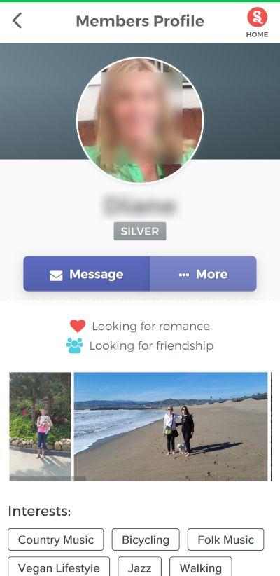 online dating abu dhabi