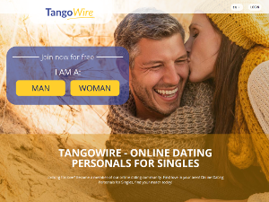 TangoWire (TangoWire.com)