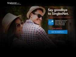 Dating webbplatser Worcester Storbritannien