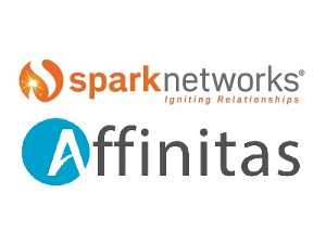 Spark Networks and Affinitas