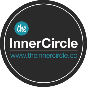 inner circle dating site The inner circle, an elite dating app for high-flying professionals, has stopped accepting women in london onto its platform in a bid to even out the ratio of males to females the company, which holds exclusive parties for its members, said london has the widest gender gap out of all the cities it.