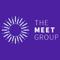 The Meet Group Logo