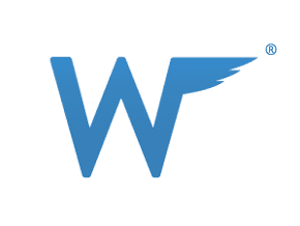 wingman airplane dating app Forget about boring old dating apps like hinge and tinder that limit you to sexual encounters at sea level it's all about wingman, a new app airplane bathroom.