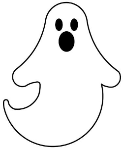 Have you been Ghosted?