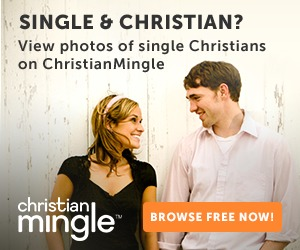 https://www.christianmingle.com