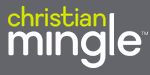 Christian Mingle Dating Service