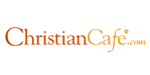 Online Dating at ChristianCafe