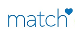 Match.com Official Site